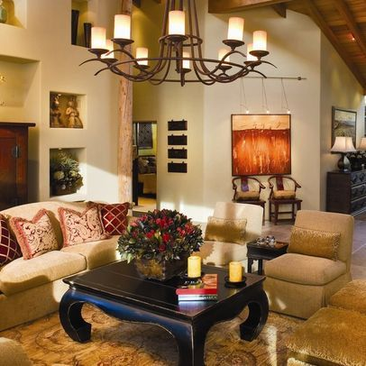 beautiful asian home decor on pinterest red doors coffee table arrangements and asian design
