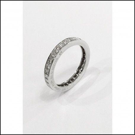 cartier wedding rings for women - Cartier Wedding Ring