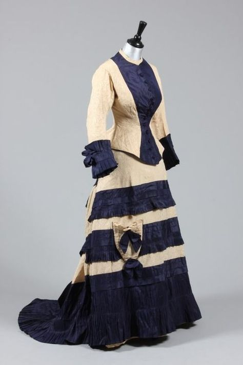 This beautiful dress is a great base for a steampunk outfit or just to wear in the summer. Description from pinterest.com. I searched for this on bing.com/images