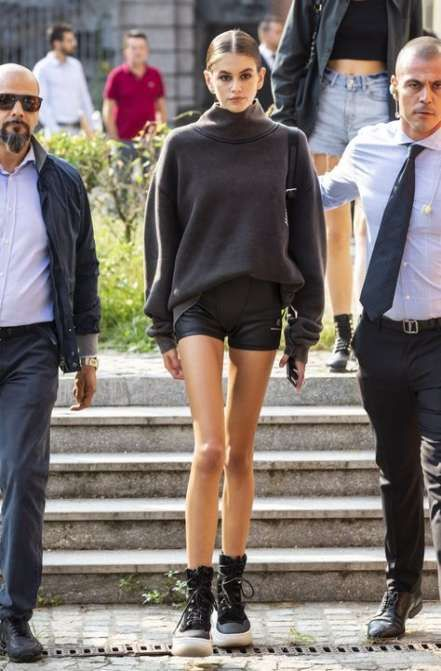 New sneakers fashion summer black skinnies ideas