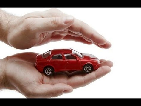 Auto Insurance – Free Instant Auto Insurance Quote – VIDEO HERE -> Bestcar   - Car Insurance Tips - #Auto #Bestcar #Car #Free #Instant #Insurance #quote #Tips #VIDEO