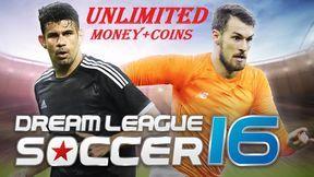 Dls 2016 Dream League Soccer 2016 Mod Apk Download League Fifa Football Soccer