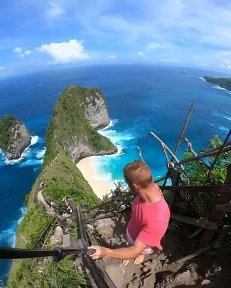 10 Countries you shouldnt add to your travel bucket list