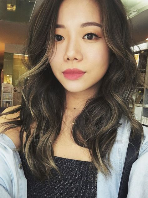 I Went to Seoul and Learned 8 Makeup Secrets Korean Women Use to Look Younger