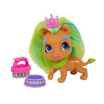Hairdorables Pet Interactive Dolls And Pets Pets Pets Online Online Pet Supplies