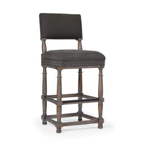 Incredible Pearson Furniture Nice Low Profile Back Calahan Machost Co Dining Chair Design Ideas Machostcouk