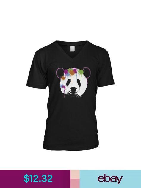 Childrens Paintballing T-Shirt Eat Sleep Paintball Kids 8 Colours XS-XL