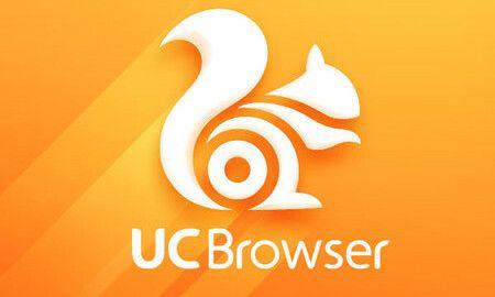 Download Uc Browser Versi Lama Old Version Internet Aplikasi Android