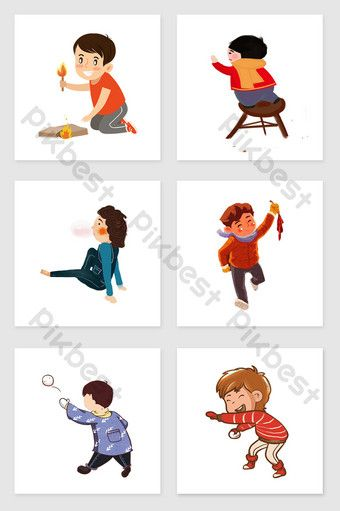 Cute Naughty Boy Playing With Ball At Home, Bad Child Behavior.. Royalty  Free Cliparts, Vectors, And Stock Illustration. Image 124297024.