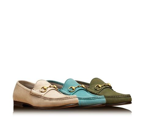 ec45ffe09 Gucci horsebit loafers in suede ss14 men shoes - Gucci Horsebit Loafer -  Ideas of Gucci