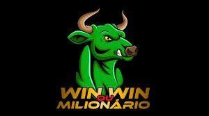 trader milionario sharkao