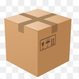 Gift Png Gift Transparent Clipart Free Download Food Gift Baskets Corrugated Box Design Cardboard Box Corrugated Box