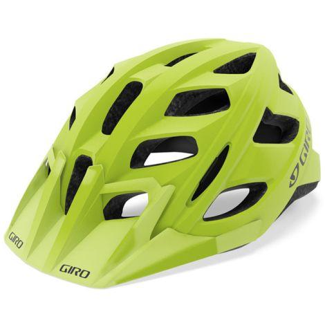 Giro Helmets Giro Hex Mtb Helmet 2019 Matt Iceberg Medium