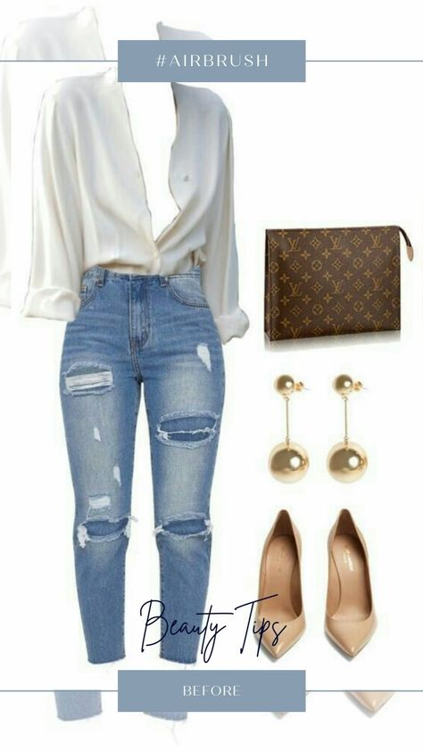 Classy Outfits, Chic Outfits, Trendy Outfits, Fall Outfits, Fashion Outfits, Womens Fashion, Fashion Trends, Dress Fashion, Night Outfits