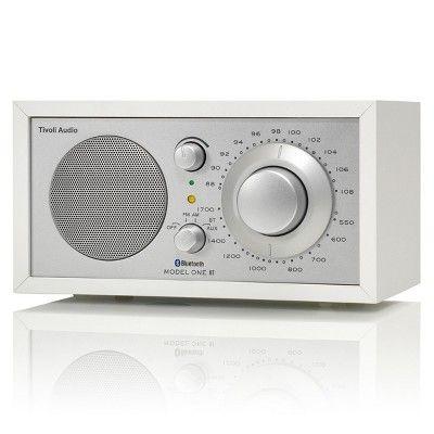 32++ Tivoli audio model one Trends
