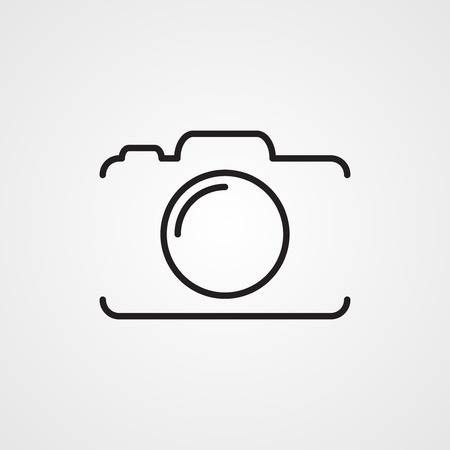 Camera Logo Stock Photos And Images 12 674702 Png Images Pngio Camera Logo Best Photography Logo Camera Logos Design