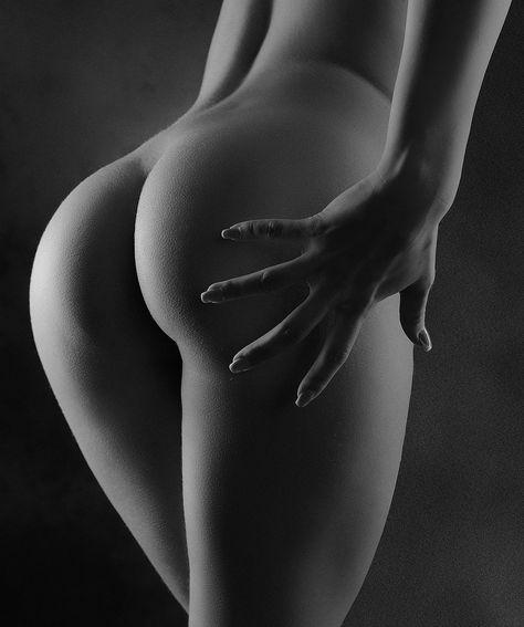 Free Image on Pixabay - Nude, Woman, Body, Gray Body
