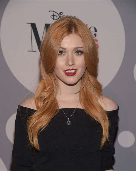 Image Result For Katherine Mcnamara With Images Katherine Mcnamara Molly Quinn Renee Olstead