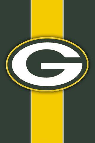 Green Bay Packers Wallpaper For iPhone - Best Wallpaper HD