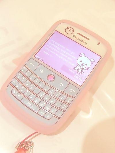 Kawaii pink angel phone case not that anybody uses those blackberry phones Mode Kawaii, Kawaii Shop, Blackberry Phones, Girly Things, Cool Things To Buy, Accessoires Iphone, Kawaii Accessories, Poses References, Rilakkuma