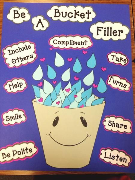 28 Anti-Bullying Bulletin Boards to Spread Kindness in Your Classroom - Kindergarten Bullying Bulletin Boards, Classroom Bulletin Boards, Kindness Bulletin Board, Classroom Decor, Bulletin Board Ideas For Teachers, Counseling Bulletin Boards, Elementary Bulletin Boards, Classroom Posters, March Bulletin Board Ideas