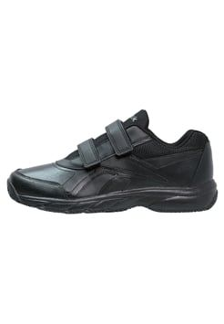 Reebok - WORK N CUSHION 2.0 - Laufschuhe Walking - black - € 49,95 | SchSch  | Pinterest | Reebok