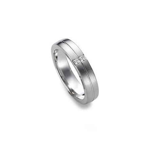 Pin On Fabulous Wedding Rings For Your Gay Or Lesbian Wedding Or