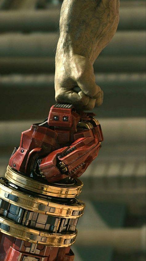 Iron Man Sacrifice Endgame Snap iPhone Wallpaper - iPhone Wallpapers