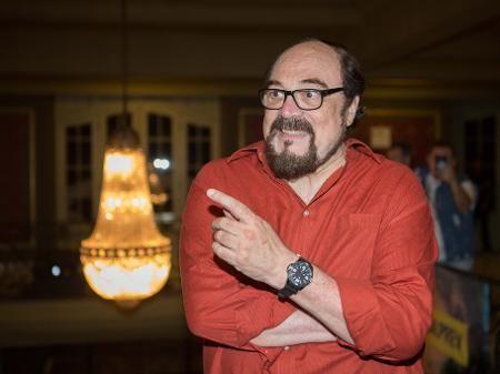 Morre o crítico de cinema Rubens Ewald Filho aos 74 anos