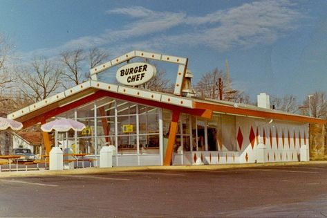 Pin By Diane Kinney On W V Ohio Where I Grew Up Parkersburg Parkersburg Wv Home Burger