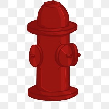Fire Hydrant Fire Hydrant Clipart Cartoon Red Png Transparent Clipart Image And Psd File For Free Download Cartoon Illustration Hydrant