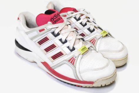 lengua Chelín Sustancialmente  100+ Zx torsion ideas | sneakers, adidas torsion, adidas zx