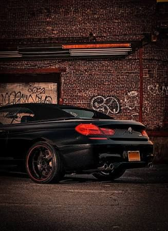 Image Result For Cb Edit Background Hd Photo Car Backgrounds