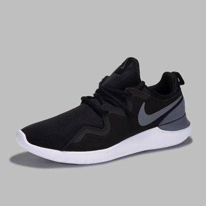 estrategia Puntero simultáneo  Tenis Puma Tishatsu Fresh Hombre | Tenis nike hombre, Nike, Estilo de  zapatos