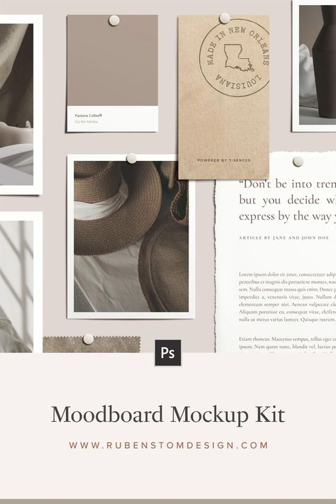Download Wrinkle Fold Paper Mockup Yellowimages