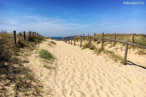 Tipps Fur Den Holland Urlaub Am Meer Urlaub Holland Holland Strand Urlaub Niederlande Urlaub