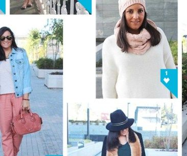 """#Primania is fast-fashion retailer Primark's signature social hashtag, which shoppers will use to show off the items they scored in Primark stores. The company encourages social sharing from its shoppers, even while they're still in store. Locations are equipped with free wifi and LED displays broadcast the latest #Primania posts all over the stores. At Primark.com, those who submit their Primania posts can be awarded with in store credit. """"The ultimate goal is that they could drive traffic…"""