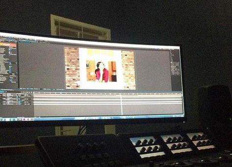 0813 1837 8571 Jasa Editing Video Dokumentasi Edit Video Di Kota Depok Jasa Edit Video Di Kota Dep Writing Jobs Freelance Writing Jobs Freelance Writing