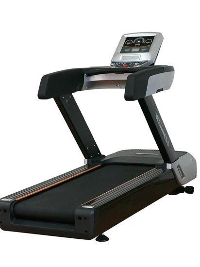 Running Machine Gym Equipment For Sale No Equipment Workout Treadmills For Sale