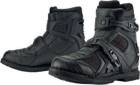 Fahrtsymbol Fahrtsymbol Produkte Produkte Schwarz Black Motorcycle Boots Motorcycle Boots Women S Motorcycle Boots