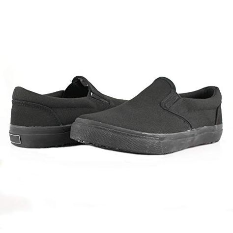 Non Slip Water Resistant Shoes