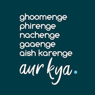Whatsapp Status For Attitude Images In Hindi Facebook