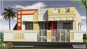 Image result for ground floor elevation in kerala | Houses | House