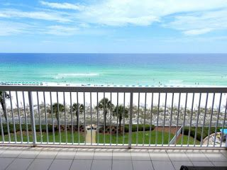 Silver Beach Towers Condo For Sale Destin Fl Destin Panama City Beach Condos For Sale