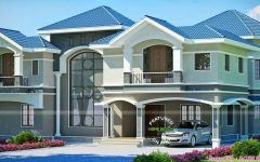 Small Cozy Home Design With Beachfront House Floor Plans And Main Entrance Door Design Uk Rumah Mewah