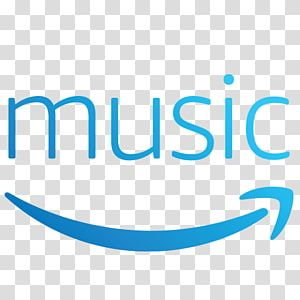 Comparison Of On Demand Music Streaming Services Streaming Media Amazon Music Google Play Music Capitol Reco Google Play Music Music Streaming Streaming Media