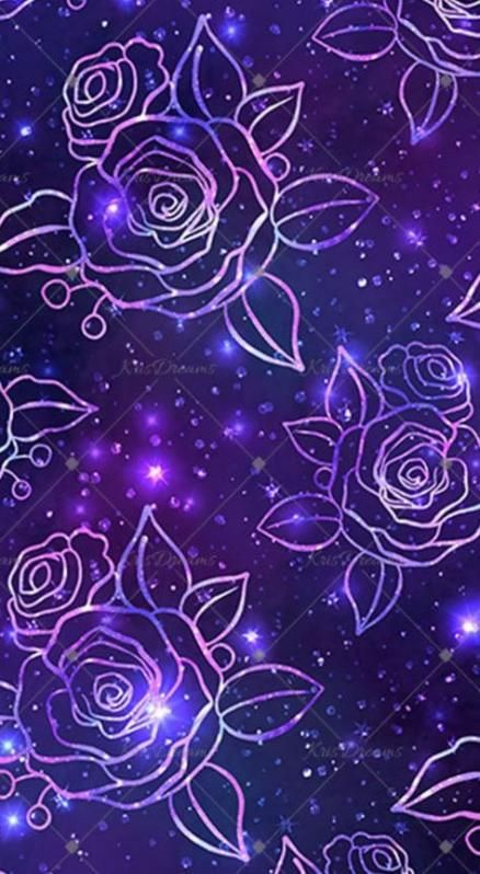 Best Flowers Purple Wallpaper Colour Ideas Flowery Wallpaper Purple Wallpaper Flower Phone Wallpaper