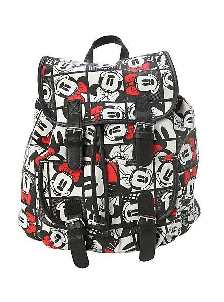 427ec9fb99e List of Pinterest hot topic disney backpacks pictures   Pinterest ...