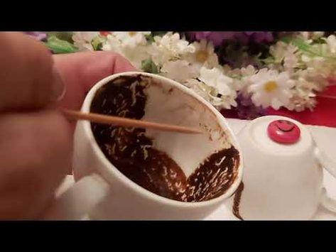 O Chem Vam Nuzhno Znat Pryamo Sejchas Gadanie Na Kofejnoj Gushe Youtube In 2020 Desserts Food Chocolate