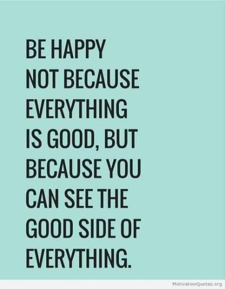 35 Ideas Quotes Famous Happiness Quotes Cheerful Quotes Happy Motivational Quotes Life Quotes